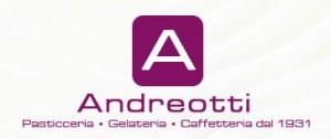 PASTICCERIA ANDREOTTI
