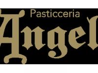 PASTICCERIA DA ANGELO