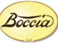 PASTICCERIA BOCCIA