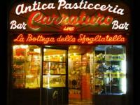 PASTICCERIA CARRATURO