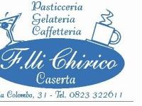 PASTICCERIA FRATELLI CHIRICO