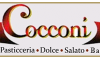 PASTICCERIA COCCONI