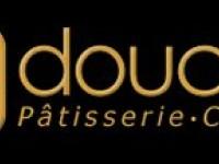 PASTICCERIA DOUCE