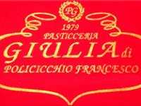 PASTICCERIA GIULIA