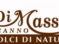 PASTICCERIA PAN DELL'ORSO