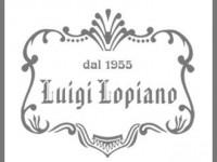 PASTICCERIA LUIGI LOPIANO
