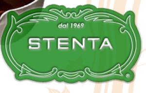 PASTICCERIA STENTA