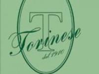 PASTICCERIA TORINESE